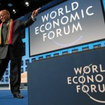 A Conversation on the Future of Africa: Jacob G. Zuma
