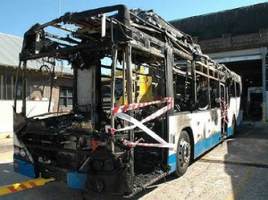 busblast729-420x0