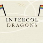 Intercol Dragons for web square