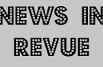 News in revue logo