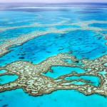 111great barrier reef