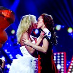 Krista-Seigfrids-in-Finlands-Eurovision-performance