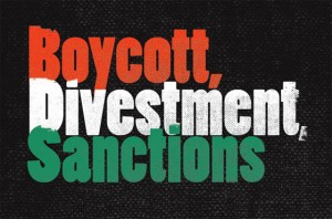 boycott_divestment_sanctions
