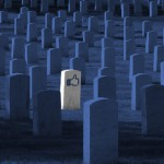 death-of-facebook-end-of-social-media-world