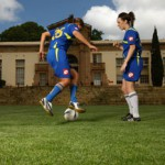 girls-playing-soccer