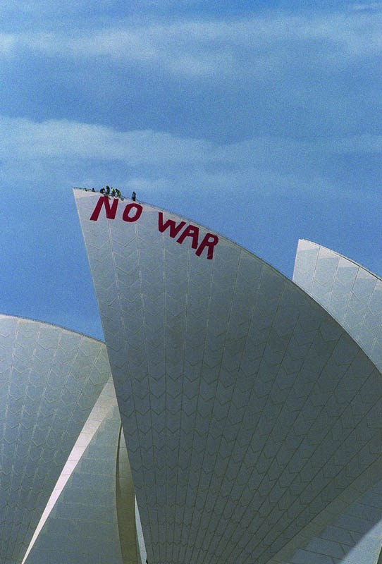 no-war-1-2003-c-dean-sewell