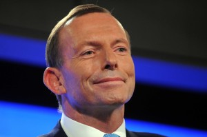 tony-abbott-smiles-while-addressing-the-press-club-data-1