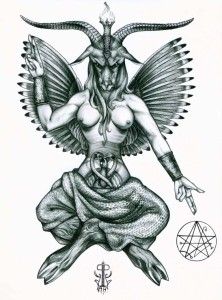 baphomet_tattoo_for_hire__by_badhead_gadroon-d18a2u3