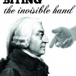 biting the invisible hand3