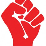 socialist workers party logo