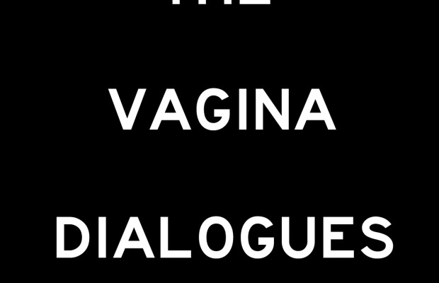 vaginadialogues