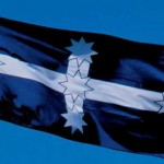 Eureka-Flag-a-symbol-of-democracy