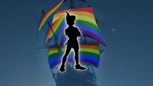Queer-Revue