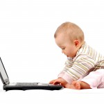 Baby_with_Laptop