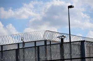 silverwater-jail-data