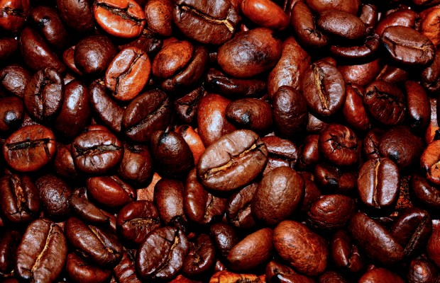 coffee-beans-yum