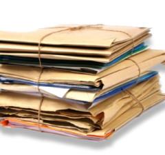 manning-files