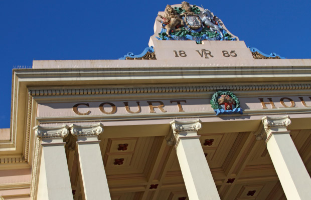 newtown-court