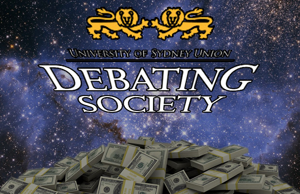 debating-money