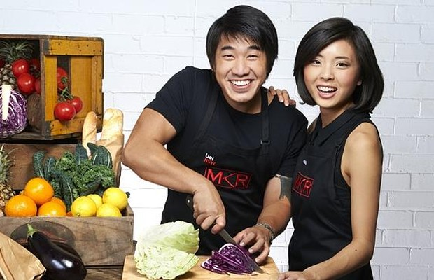 mkr-contestants
