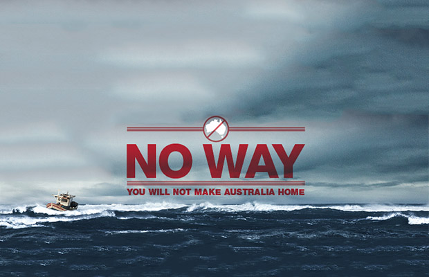 no-way-australia-home
