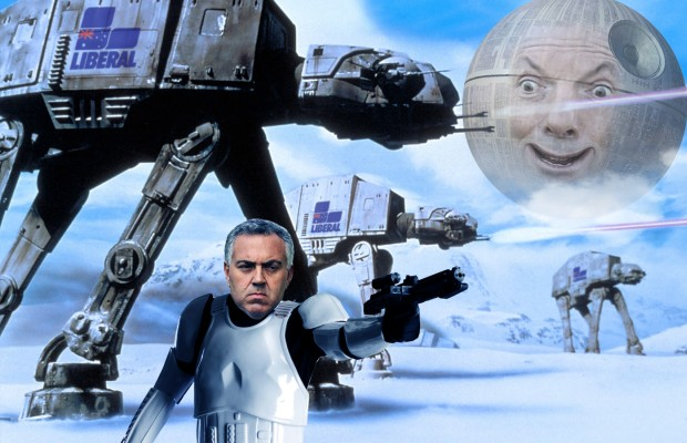 battle-liberal-hoth