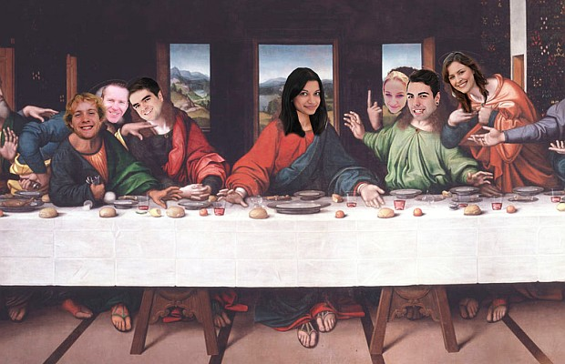 the-last-supper-stupidpol