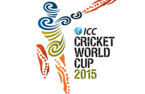 icc-world-cup-2015-0a