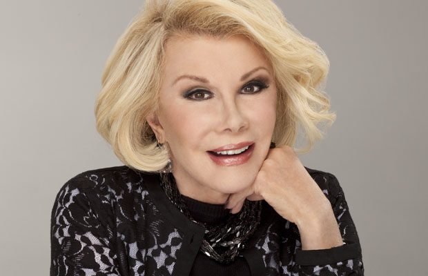 joan-rivers---photo-credit-charles-william-bush