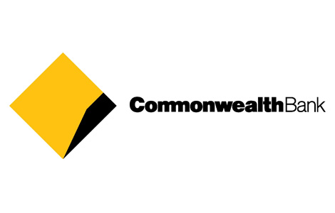logo-commonwealth-bank