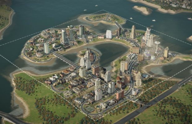 Incoming-2015-Cities-Skylines-469500-7