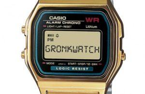 GRONKWATCH-620x400
