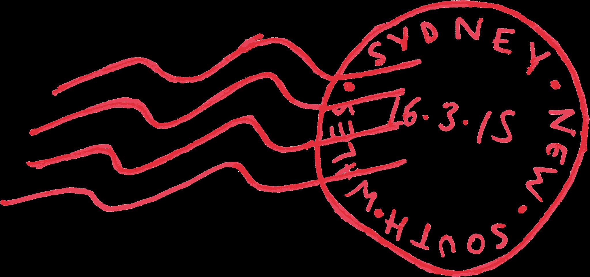 SYDNEY-STAMP-BIG