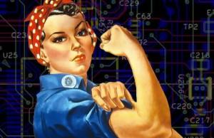 Women_Tech_wide-620x349