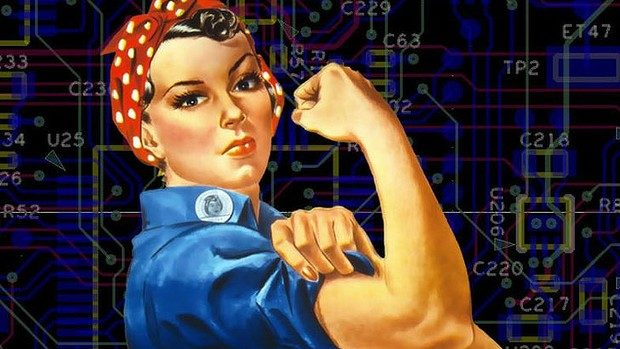 Women_Tech_wide-620x349