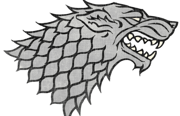 game_of_thrones_house_stark_sigil_render_by_titch_ix-d50m12c