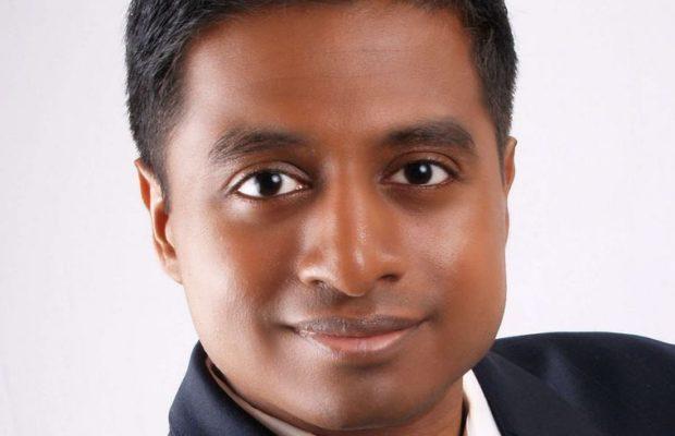 vijay-chokalingam