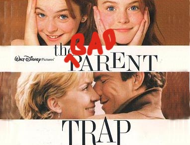 parent trap final