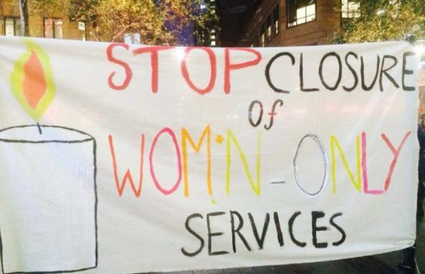 stop-closure-of-womens-only-services