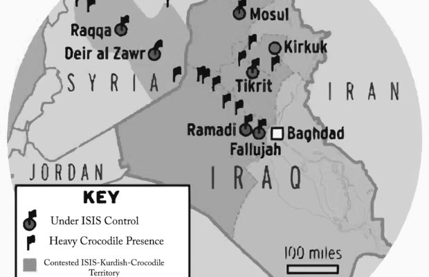 Iraq-ISIS-Crocodilemap