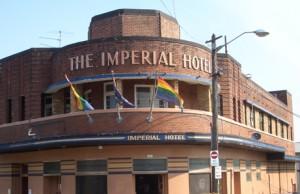 imperial-hotel-erskineville