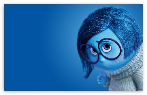 inside_out_sadness___disney_pixar-t2