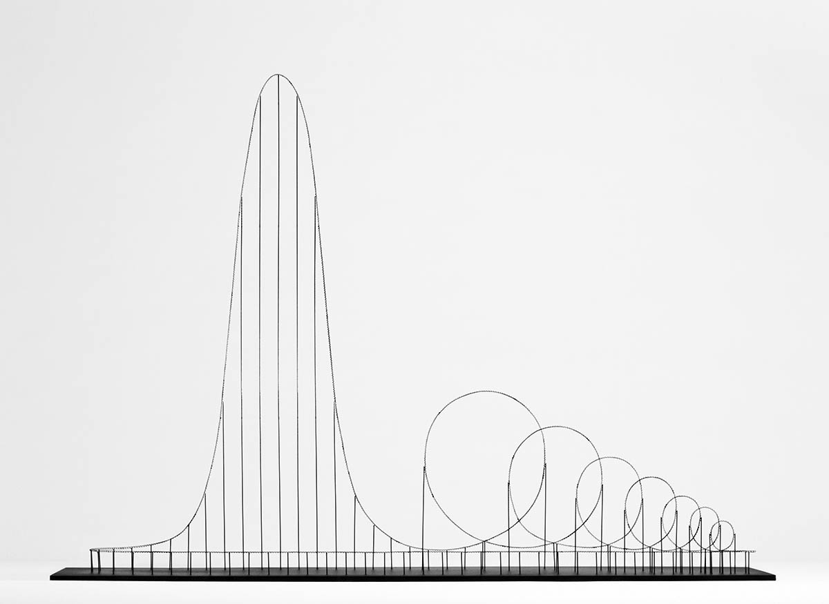 Euthanasia_Coaster_Scale_Model