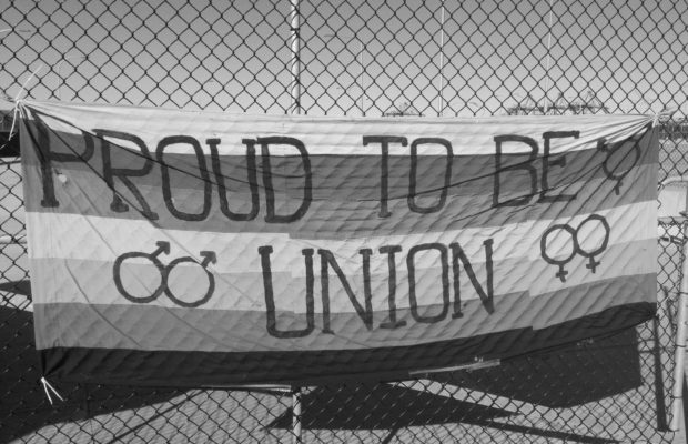 Proud to be union BW [FINAL]