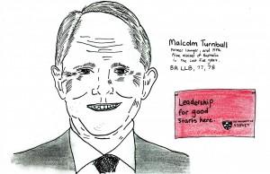Turnbull (1)
