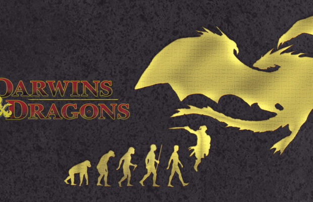 darwins and dragons