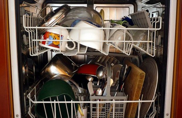 dishwasher-full