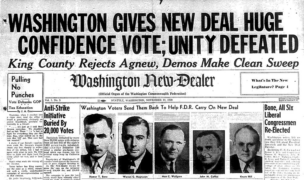 the new deal reforms essay -new deal was like an expansion of progressive era but not a continuation methods of progressive era -political-reform national, state, and city gov, make government more democratic.