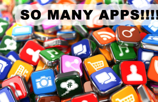 mobile-apps-pile-ss-1920 copy