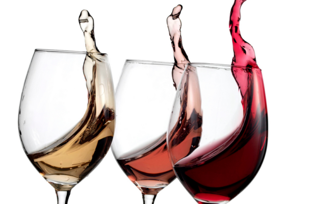 Screen Shot 2016-05-24 at 11.34.31 am